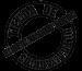 logo1 link